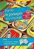 Harrap's parler le Portugais en voyage