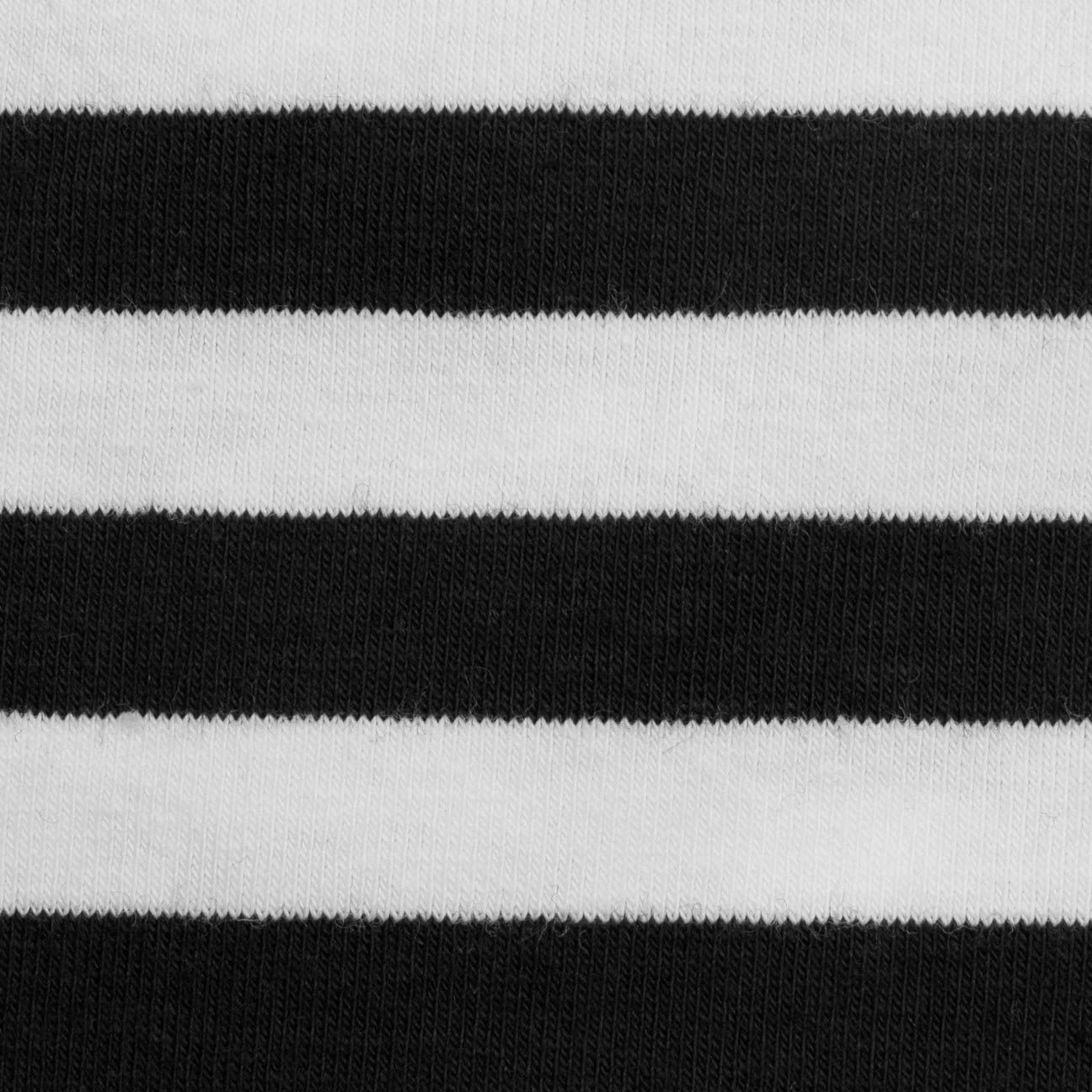 56 cm lang - Nachtm/ütze mit Bommel Nachthaube aus Baumwolle Zipfelm/ütze zum Schlafen f/ür die Nacht 53-60 cm - Damen und Herren Bommelm/ütze One Size Lipodo Schlafm/ütze