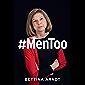 #MenToo
