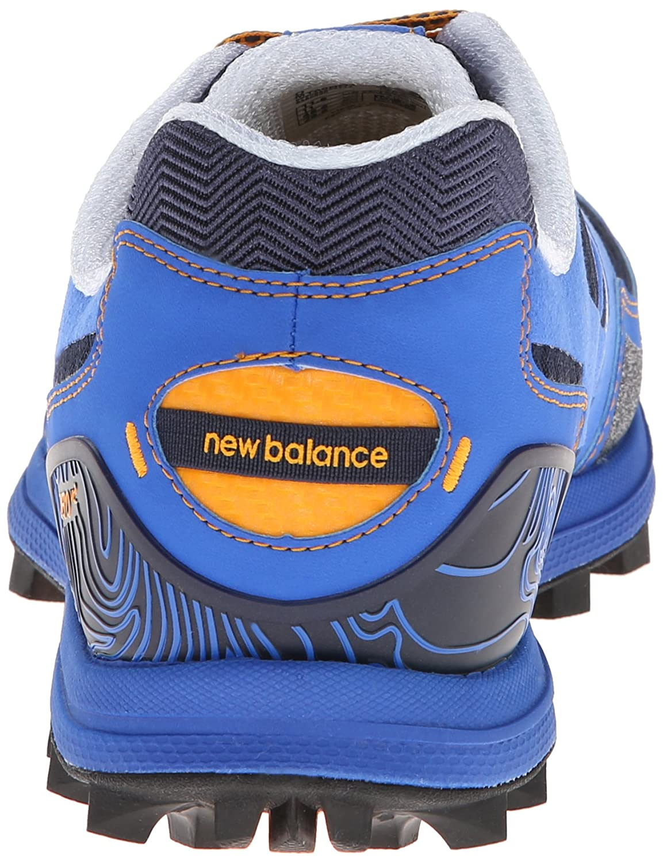 Nuevo Equilibrio Pista De Despeje Zapatos Para Correr XstloEhb