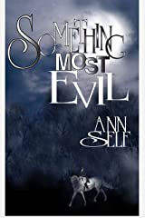 Something Most Evil (Jane Husted Series Book 3)