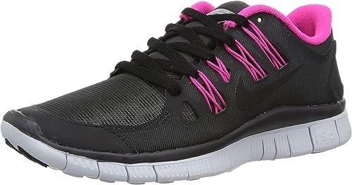NIKE615987 006 Nike Free 5.0+ Shield pour femme Femme