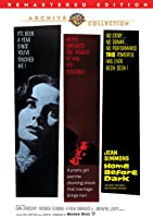 Home Before Dark (1958)