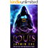Louis (Supernatural Prison Book 6)