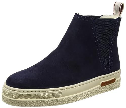 8519e6f988 Gant Women's Maria Chelsea Boots: Amazon.co.uk: Shoes & Bags