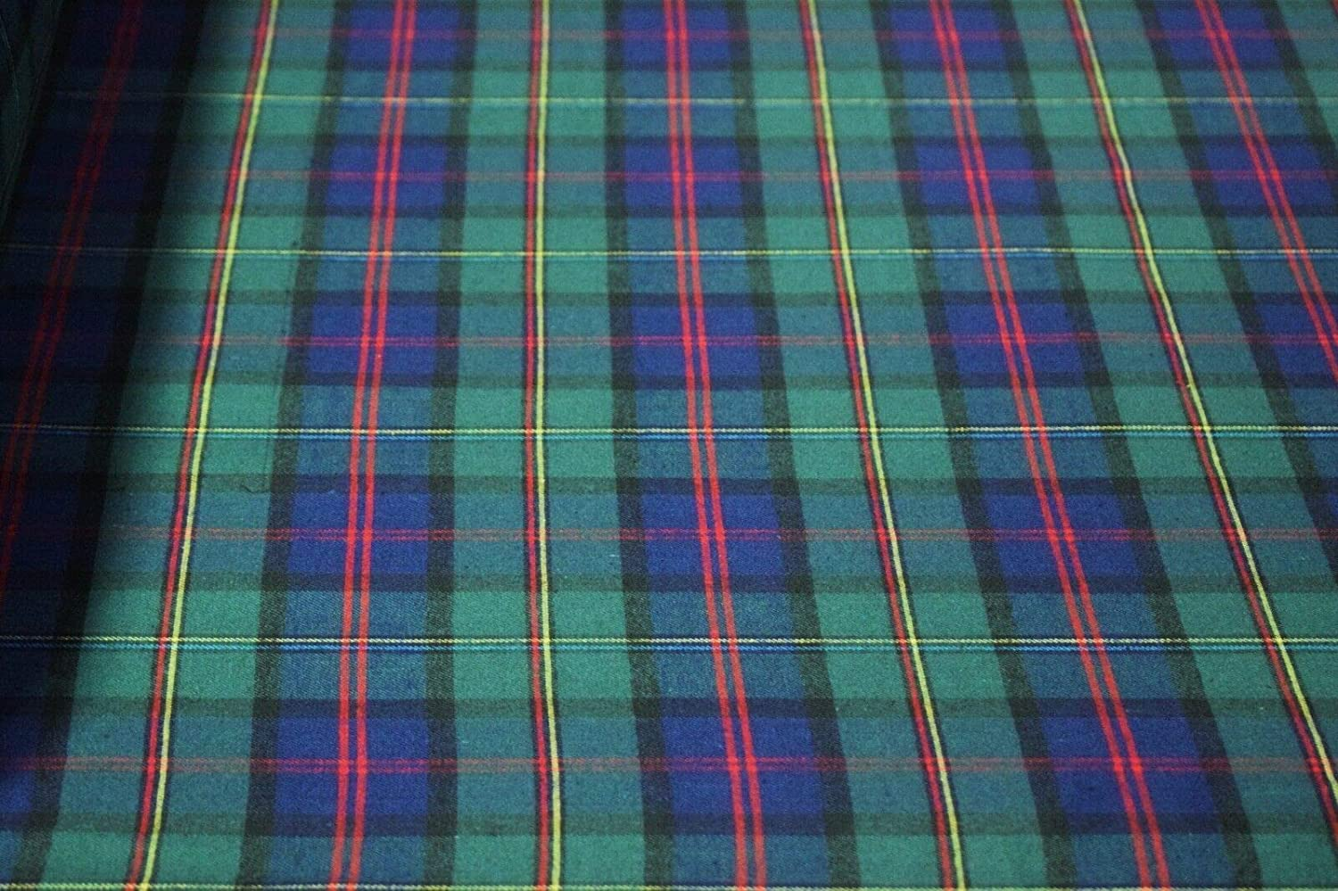 Terrain Flannel by Windham 50962F-17 PricedSold by the Half Yard