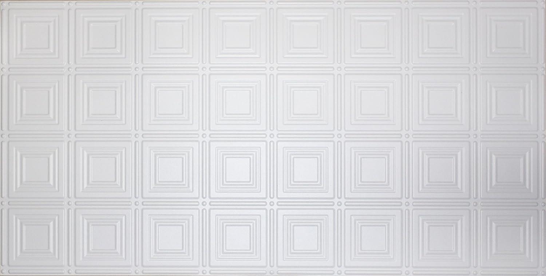 Fireproof Ceiling Tiles 24x48 | www.tollebild.com