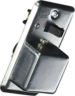 81MlX5PiVwL._AC_UL320_SR250320_ bussman bp sru fuse box cover unit electrical fuse holders Bussmann Fuses Catalog at webbmarketing.co