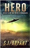 Hero (The Nova Chronicles Book 11)