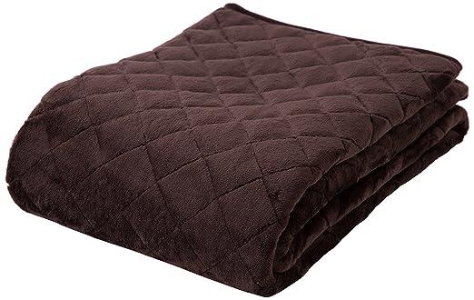 寝心地最高!敷きパッドのおすすめ人気ランキング3選
