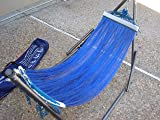 Indoor/outdoor BAN MAI Baby Hammock Swing Bed