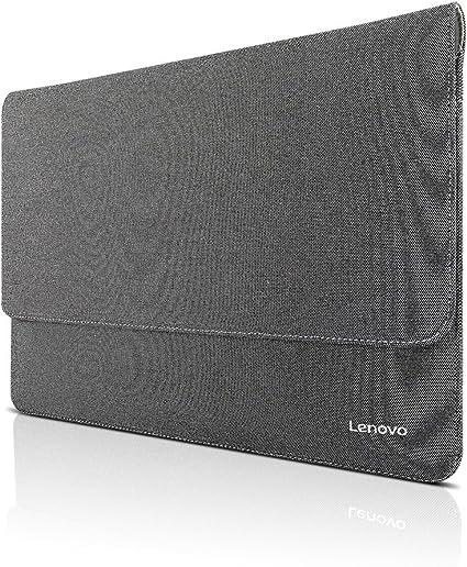 Lenovo 13