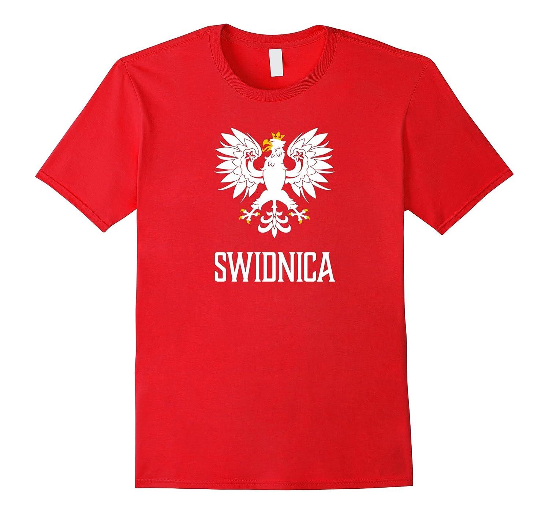 9c90b2d2 Swidnica, Poland – Polish Polska T-shirt-RT – Rateeshirt
