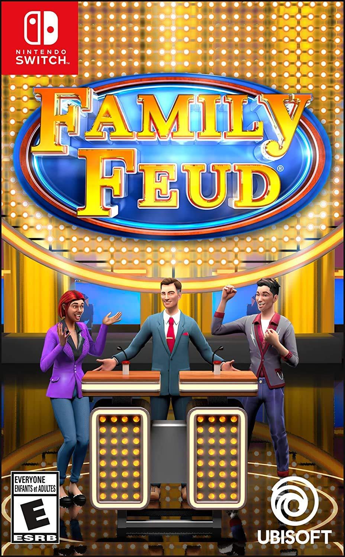 Family-Feud