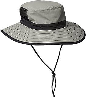 Amazon.com   RainierSun Kids Sun Hat e69649b0160