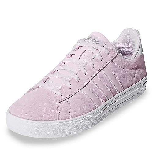 zapatillas basket mujer adidas