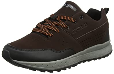 Mens Glarus Multisport Outdoor Shoes Gola 5f8FFh1