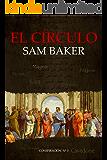 El círculo (Conspiración nº 3)