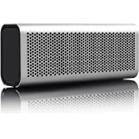 Braven 710 Portable Bluetooth Speaker with Built-in Power Bank