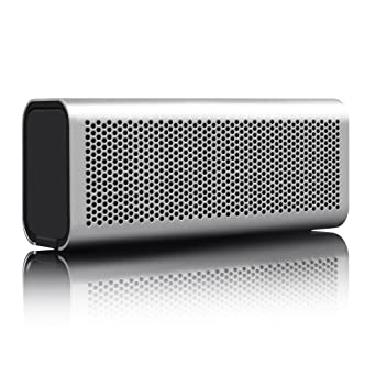 The 8 best braven 710 portable wireless speaker review