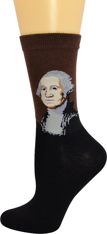 JITTY Men And Women Cotton Cushion Crew Socks/Athletic Socks/Dress & Trouser Socks For Men's and Women's Sport/Hiking/Working