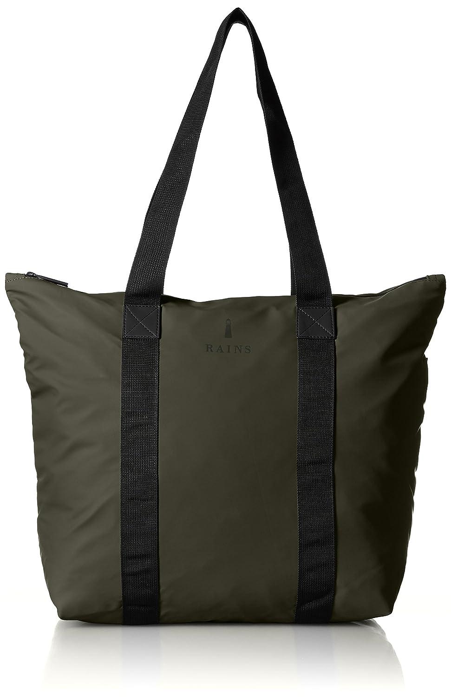 [レインズ] Tote Bag Rush  12250104 B0183EUB0I グリーン グリーン