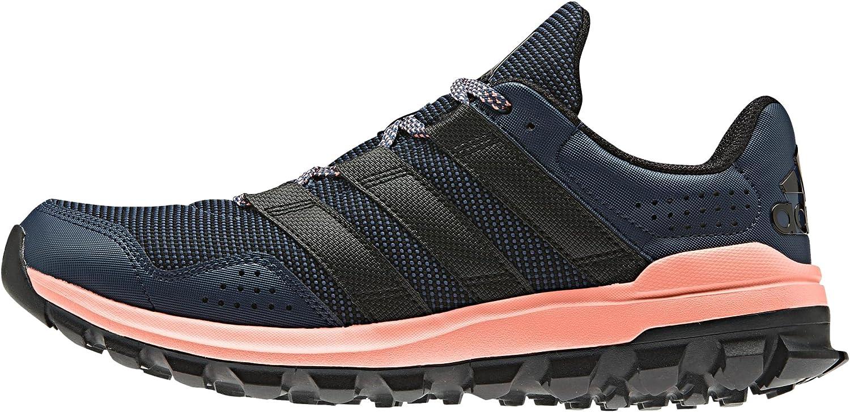 Slinshot TR Homme Chaussures Running Noir Adidas