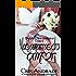Nas Amarras do Amor (Trilogia Nas Amarras Livro 1)