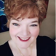 Deborah Colleen Rose