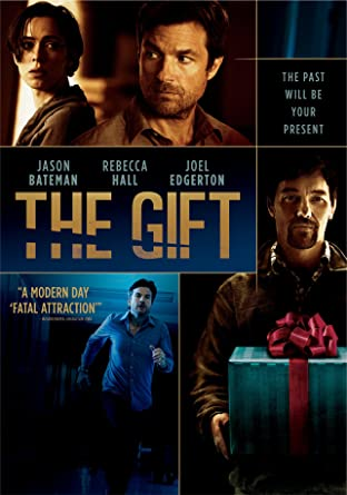 Amazon gift dvd import dvd gift dvd import negle Image collections
