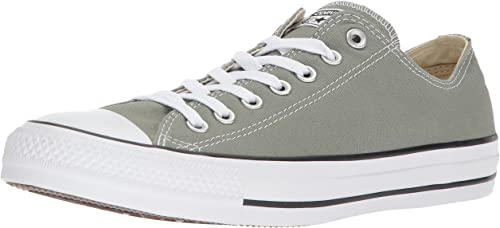 Chuck Taylor All Star Seasonal Colour Men's Sneakers Dark