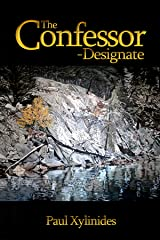 THE CONFESSOR-DESIGNATE Paperback