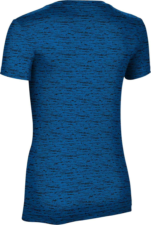 Brushed ProSphere Drexel University Girls Performance T-Shirt