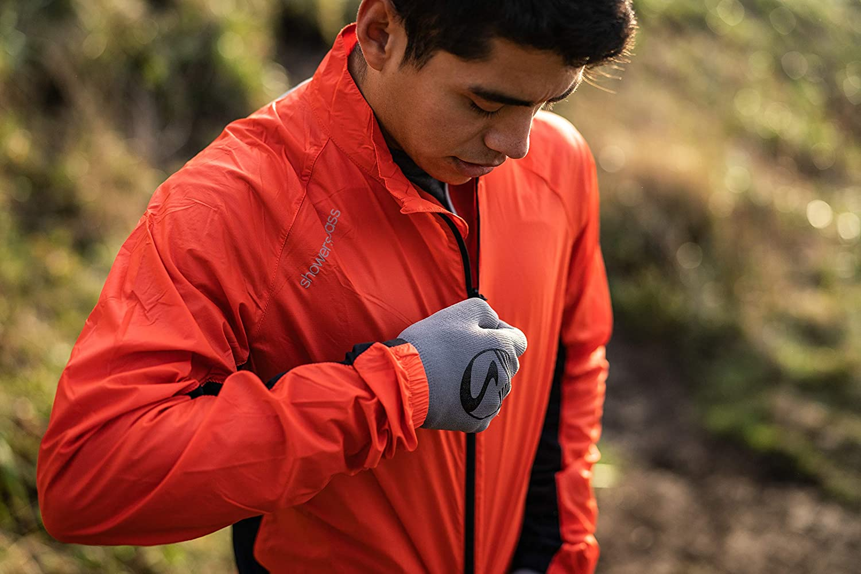 Showers Pass Mens Ultralight Wind Jacket