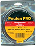 Poulan Pro PP125 String Trimmer line .095 Replacement Spool