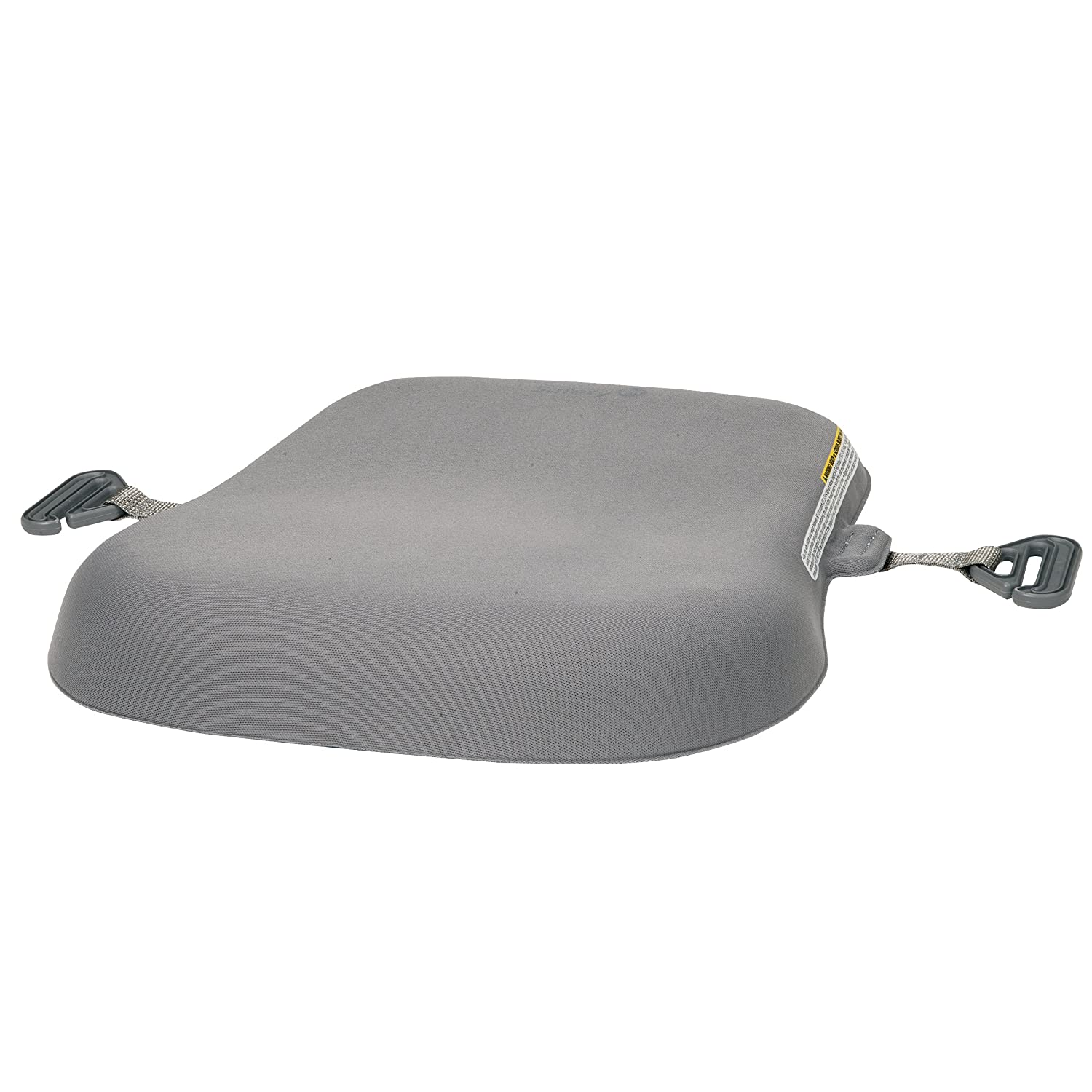 Safety 1st Incognito Kid Positioning Seat, Dark Gray by Safety 1st: Amazon.es: Bebé