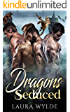 Dragons Seduced