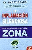 La inflamación silenciosa (Nutrición y dietética)