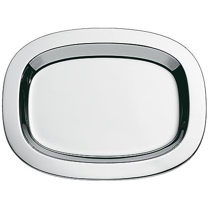 WMF 0606756040 Tavola - Bandeja (29 x 22 cm)