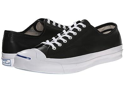 068cfe45b Converse Converse149910C Jp Signature, Ox, schwarz/weiß, 149910c-001 Herren,