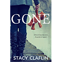 Gone (Gone Series Book 1)