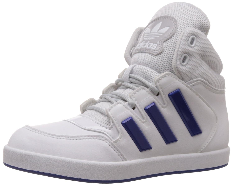 san francisco f1666 3d41a adidas Dropstep K - m17195 - Baby Shoe Amazon.co.uk Shoes  B