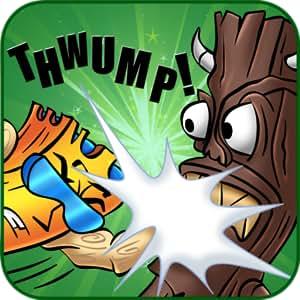 Tiki Beach Battle Book #3 (Environmental Responsibility) - Neon Tiki Tribe - English Edition