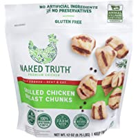 Chicken Wings - Wayne Farms LLC