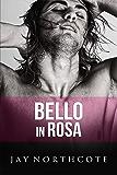 Bello in rosa (Housemates Vol. 6)