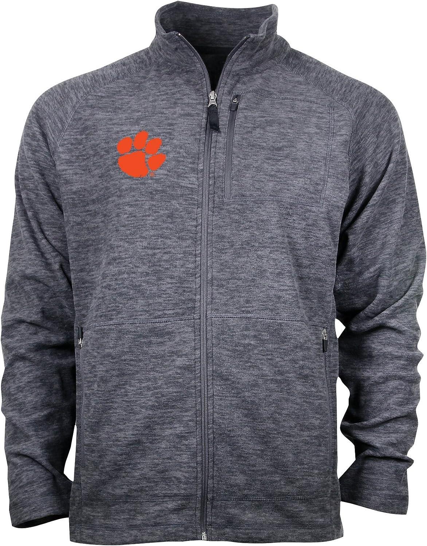 Ouray Sportswear M Guide Jacket