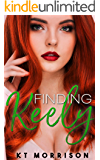 Finding Keely