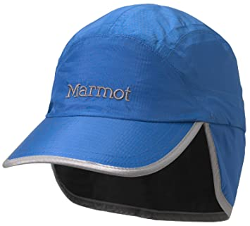 Marmot Men s Precip Insulated Baseball Cap 32fc191302d0