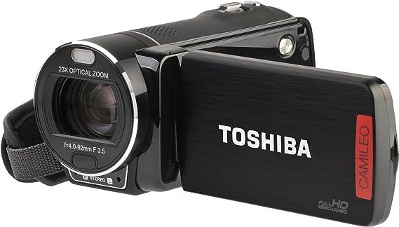 toshiba camileo x416 manual ultimate user guide u2022 rh megauserguide today Toshiba Camileo H30 Review Toshiba Camileo H30 Charger