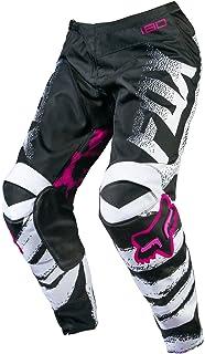 Fox Racing 180 Kids Girls Off Road Motorcycle Pants